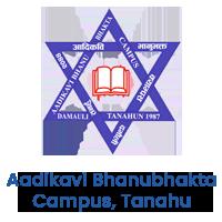 Aadikavi Bhanubhakta Campus