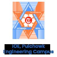 Pulchowk-Engineering-Campus