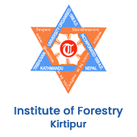 Institute of Forestry